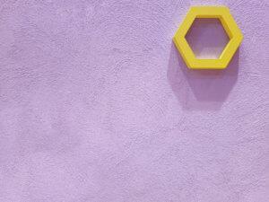 parede-purpura